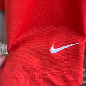 Nike Shirts - Nike Polo